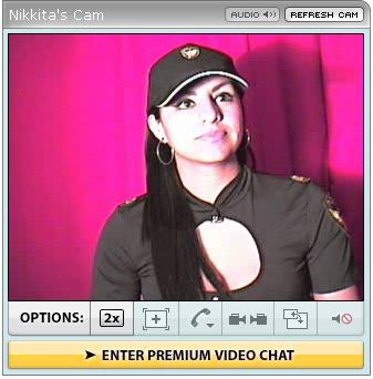 sexy-latina-webcam
