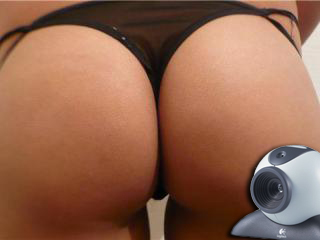 WATCH THIS HOT LATINA LIVE ON WEBCAM NOW!